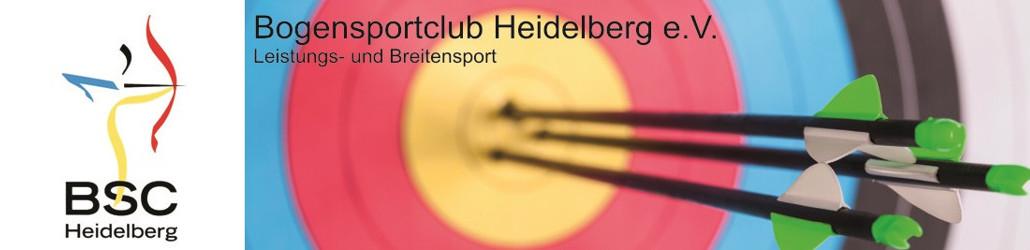 BSC Heidelberg
